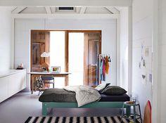 Aupping Auronde interior 6
