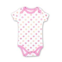 1df82c839 20 Best बेबी कपड़े images