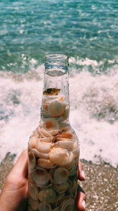 VSCO - those vscovibes VSCO - thosevscovibes VSCO - thosevscovibes Savi ♡ - Summer Custom Beach Aesthetic, Summer Aesthetic, Water Aesthetic, Aesthetic Girl, Summer Pictures, Beach Pictures, Summer Goals, Summer Fun, Summer Beach