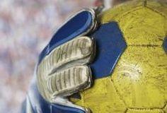 Goalie Soccer Injuries | LIVESTRONG.COM