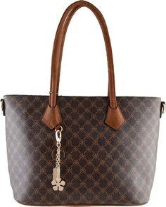 857aa0ea1d Αποτελέσματα αναζήτησης για  «bag-7035-560-brown-11995. Καφέ τσάντα ώμου ...