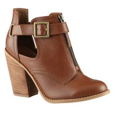 Kundera, Call It Spring Ankle Boots, Women's Boots, Me Too Shoes, Clogs, High Heels, Booty, Purses, My Style, How To Wear