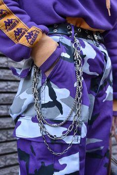 brazilian hair cheap bundles - brazilian hair b-brasilianische Haare billige Bündel – brasilianische Haare billige Bündel Effe… brazilian hair cheap bundles – brazilian hair cheap bundles Effective pictures we offer through Beauty inspiration E – - Purple Outfits, Edgy Outfits, Mode Outfits, Grunge Outfits, Girl Outfits, Camo Outfits, Neon Outfits, Fashion Mode, 90s Fashion