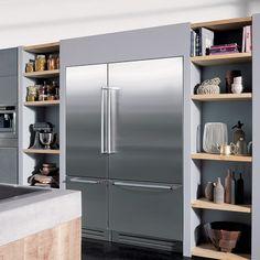 Sito Ufficiale KitchenAid | Elettrodomestici da cucina premium | Shop Online -