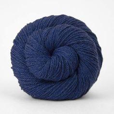 Shepherd's Wool – Knit Purl