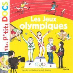Les Jeux Olympiques de Stéphanie Ledu http://www.amazon.fr/dp/2745955462/ref=cm_sw_r_pi_dp_e5Q6vb18DCXQA