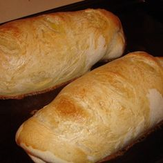 ... bread bread machines bread bread machine french french baguettes