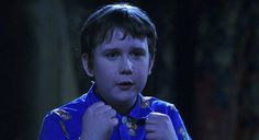 Neville Longbottom is the Most Important Person in Harry Potter- And Here's Why  Neville Longbottom, Harry Potter, Philosopher's Stone