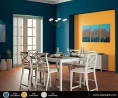 7 best colour combinations images color combinations color combos rh pinterest com