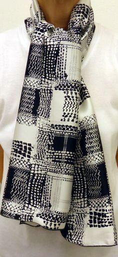 CB FOULARDS en soie, des foulards et écharpes en soie fabrication française  de luxe, foulard en soie de luxe à prix abordable 7780f6397c9