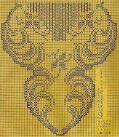 13254251_1105285406199857_4318417171231461288_n.jpg (416×480)