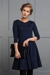 Stock photo of Beautiful woman holding the clutch bag by AmorBurakova Asian, Portrait, Royalty Free Images, Clutch Bag, Dresses For Work, Beautiful Women, Stock Photos, Bags, Outfits