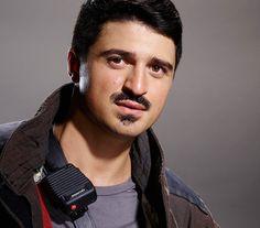 "Yuri Sardarov |BRIAN ""OTIS"" ZVONECEK| Chicago Fire | NBC"