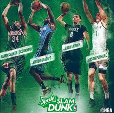 174 meilleures images du tableau Sports marketing   Sports marketing ... 20373aec1ee0