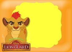 Birthday Pinata, Lion King Birthday, 3rd Birthday Parties, Le Roi Lion Disney, Disney Lion King, Lion King Fan Art, Jungle Party, Disney Junior, Easter Party