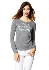 Not%20A%20Morning%20Person%20Long-Sleeve%20Top