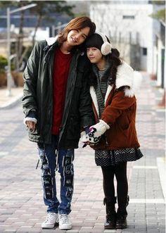 Mary Stayed Out Alll Night - My Current Favorite Korean Drama - Lead Actor Is My Dream Boyfiend..LOL xD ;D #koreandrama #Korean #kdrama