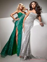 Tony Bowls Paris 113705 Tony Bowls Paris Estelle's Dressy Dresses in Farmingdale , NY