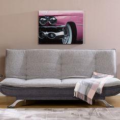 Canapeaua Riyad reprezintă o alegere perfectă în livingul vostru, fiind foarte versatilă și asigurând latura practică a produsului.  #mobexpert #mobexpertblackfriday #reduceri #canapele #coltare Living, Black Friday, Couch, Interior, Modern, Furniture, Design, Home Decor, Settee