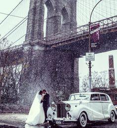 Enjoy the snow day !  #weddingphotographer #weddingphotography #williammasonphotography  #newyork #nyc #love #instalove #instagood  #bride #groom#love #photooftheday  #bride #groom #photography #statenisland #newjersey #nj #la #california #miami #engaged #shesaidyes #newyorkweddingphotographer#brooklyn#weddingphotographer #statenislandweddingphotographer #njweddingphotographer#bayridge #bayridgebrooklyn#brooklyn #nywedding #nyweddingphotographer