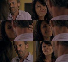 Mejores Series Tv, Lisa Edelstein, Gregory House, House Md, Hugh Laurie, Poldark, Book Tv, Human Condition, Tv Series