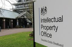 Criminal law changes to online copyright infringement Industrial Strategy, Criminal Law, Intellectual Property, Direct Marketing, Copyright Infringement, Career Goals, Virtual Assistant, Renewable Energy, Things To Know