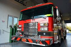FEATURED POST  @mk4mike -  Greater Naples Fire Rescue. Engine 75. Naples FL summer 2016.  @greaternaplesfire . CHECK OUT! http://ift.tt/2aftxS9 . Facebook- chiefmiller1 Snapchat- chief_miller Periscope -chief_miller Tumbr- chief-miller Twitter - chief_miller YouTube- chief miller  Use #chiefmiller in your post! .  #firetruck #firedepartment #fireman #firefighters #ems #kcco  #flashover #firefighting #paramedic #firehouse #straz #firedept  #feuerwehr #crossfit  #brandweer #pompier #medic…