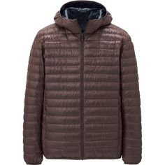 Canada Goose down replica authentic - 1000+ ideas about Mens Down Parka on Pinterest   Mens Winter Parka ...