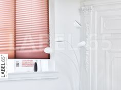Beste afbeeldingen van plisse gordijnen bedroom bed