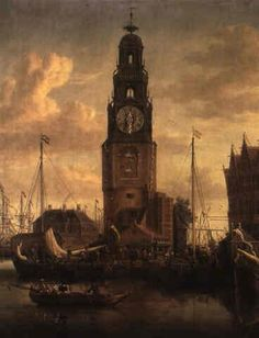 View past auction results for JacobusStorck on artnet