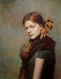 Seth Haverkamp...   Kai Fine Art
