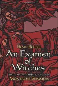 Spooky medieval books for Halloween! ~S  #Halloween #medieval #Books #amReading