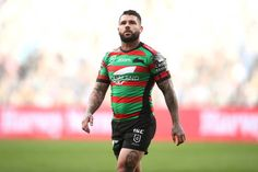 1 080 photos et images de Adam Reynolds Rugby - Getty Images Rugby, Adam Reynolds, Photos, Image, Collection, Pictures, Football