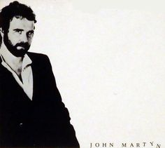 John Martyn, Crazy People, Fictional Characters, Musica, Fantasy Characters