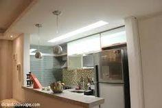 Resultado de imagem para luminarias para cozinha