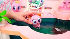 Toys for Kids - Distroller Neonates Toy Babies Have Fun at the Swimming Pool, the Park & McDonald's http://video-kid.com/20904-toys-for-kids-distroller-neonates-toy-babies-have-fun-at-the-swimming-pool-the-park-mcdonald-s.html  More Distroller toys, neonates, zygoties, nerlies, and babies!!! And this time they are going to have some fun in Barbie swimming pool!! I also take them to ride their bikes and train at the park, we have a picnic, and we go to McDonald's!!! The babies have so much…