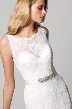 Glam Dress - Weddings