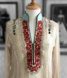 Pakistani Casual Wear, Pakistani Formal Dresses, Pakistani Wedding Outfits, Indian Dresses, Shadi Dresses, Casual Dresses, Fashion Dresses, Pakistan Fashion, Desi Clothes