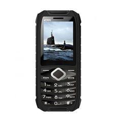 Điện thoại chống nước XP8 pin khủng