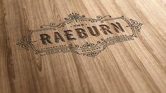 The Raeburn prepares for grand opening after extensive restoration http://edinburgh.stv.tv/articles/266474-the-raeburn-bar-hotel-and-restaurant-opening-in-stockbridge/?fromstreampost=88025 #Stockbridge #Edinburgh #SCOTLAND