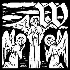 Von Carl Weidemeyer:  Die Blümlein des heiligen Franziskus