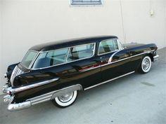 Retro Cars, Vintage Cars, Pontiac Star Chief, Station Wagon Cars, Old American Cars, Old Wagons, Pontiac Cars, Cars Usa, Unique Cars