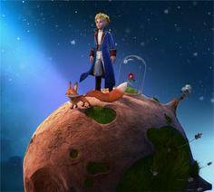 Grand concours « Dessine-moi ta planète » jusqu'au 31 janvier 2012