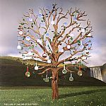 want this tree as part of my next tattoo   Biffy Clyro - Opposites Album artwork
