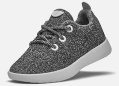 Wool Runners for women are lightweight sneakers, made to be washable, and constructed from sustainable and recycled materials. Allbirds keep your feet comfy during your everyday adventures. Our Wool Runners are destined to be a trusted companion. Most Comfortable Shoes, Comfy Shoes, How To Make Shoes, How To Wear, Allbirds Shoes, Sneak Attack, Wool Runners, Best Walking Shoes, Merino Wool