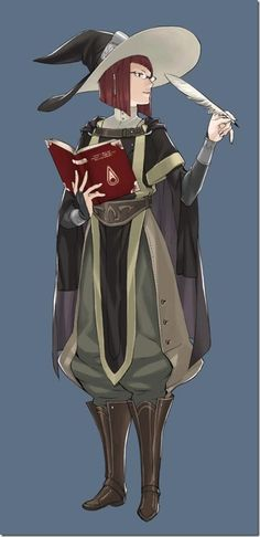 Miriel - Fire Emblem: Awakening Miriel is a scholar and mage. Self assured and constantly researching the behavior of those around her. This makes others wary of her.
