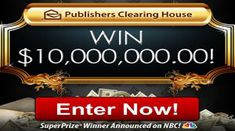 Publishers Clearing House Winners - Claiming PCH Prizes in Lump Sums or Payments. If you are the lucky winner of a Publishers Clearing House prize, congratulations. PCH Taxes and IRS. Instant Win Sweepstakes, Online Sweepstakes, Wedding Sweepstakes, Travel Sweepstakes, Pch Dream Home, Lotto Winning Numbers, 10 Million Dollars, Win For Life, Winner Announcement