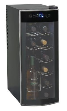 Best Wine Coolers Under $200 – $1000 In 2017 :- Our (Top 10) Picks.