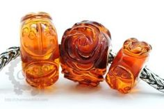 trollbeads-carved-ambers