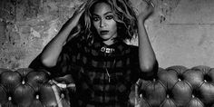 """I got: """"One word: 'Flawless'"""" (15 out of 15! ) - How Many Beyoncé Videos Can You Name From Just One Still?"""